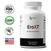 PureNature EroXT (previously Erorectin)