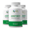 PureNature Joint Rest