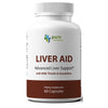 PureNature Liver Aid