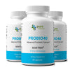 PROBIO40 - Probiotics 40 Billion CFUs