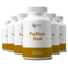PureNature Psyllium Husk