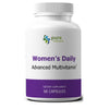 PureNature Women's Daily - Advanced Multivitamin