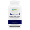 Restozol - Natural Sleep Aid Formula