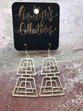 The Artie Earrings