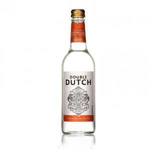 Double Dutch Indian Tonic - 500ml