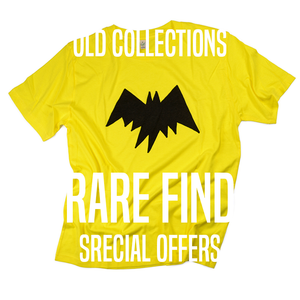 Rare Find - Special Offers