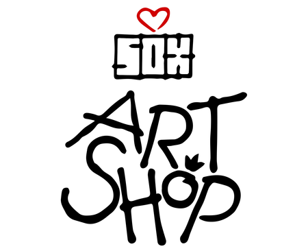Sox Art Shop