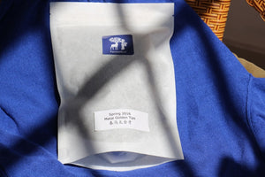 yunnan single buds packaged tea