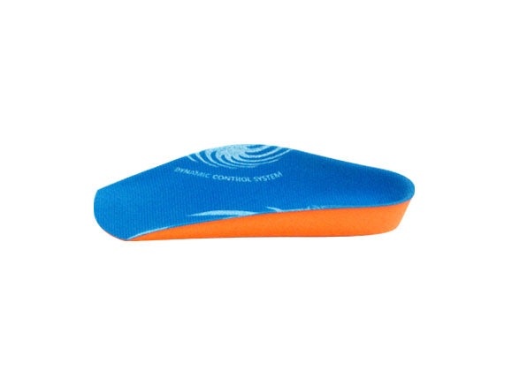 fitstride-3-4-length-dynamic-control-orange