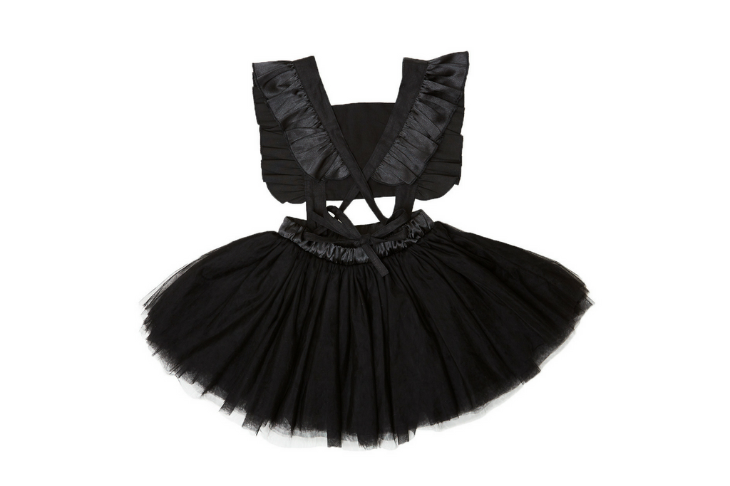 The Mia - Tutu Dress