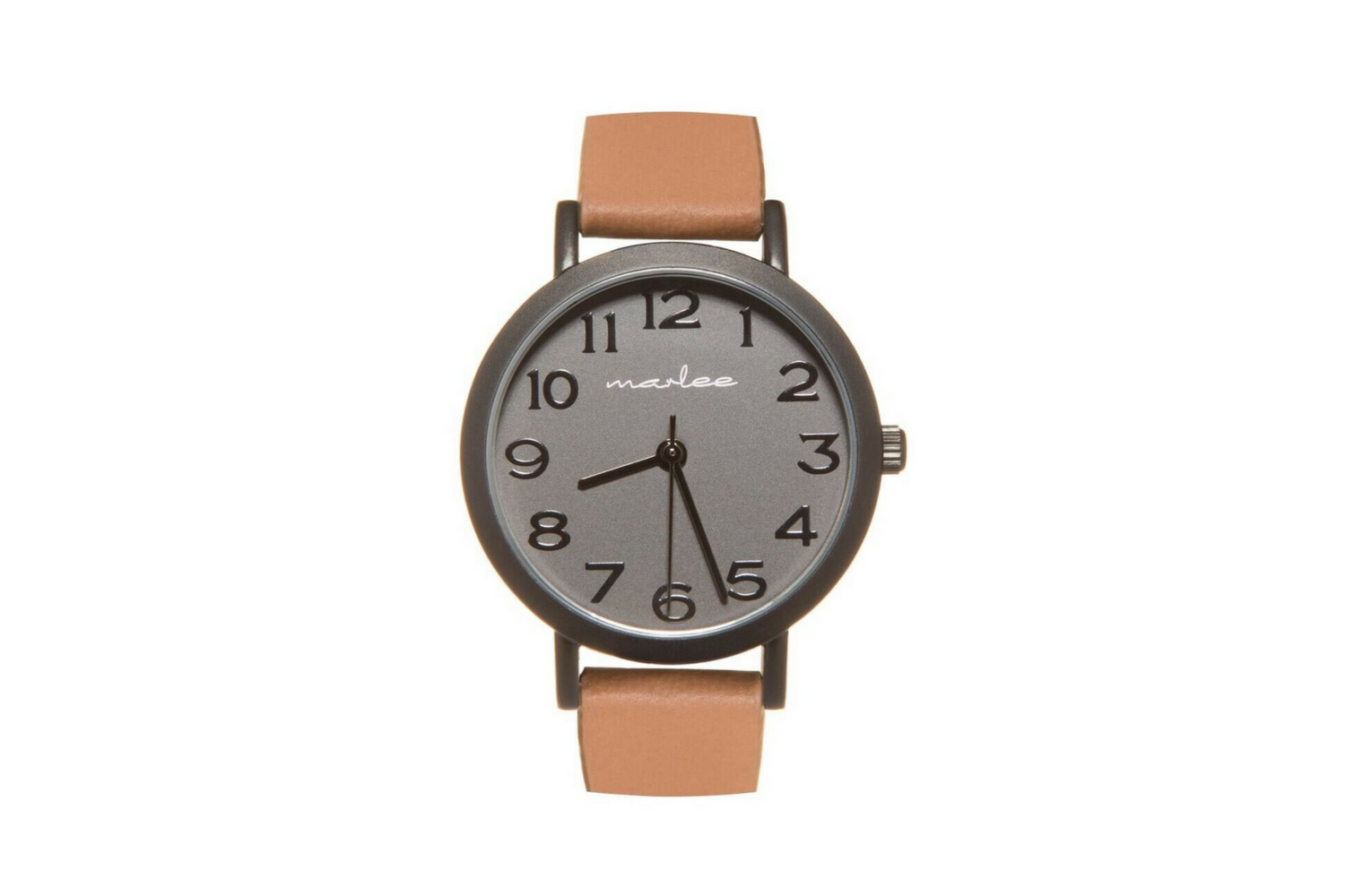 Classic Luxe - Kids Watch