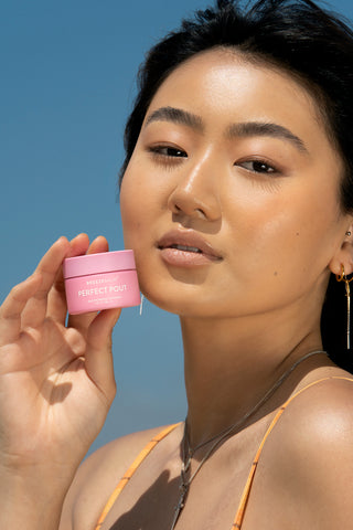 dry chapped lips cause and treatment