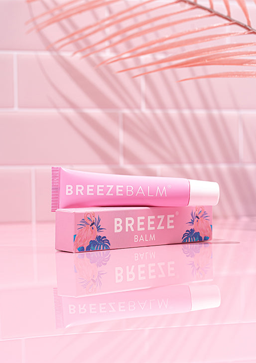 PERFECT POUT Original Unscented Lip Balm