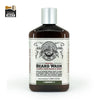 Brawny Original Beard Wash - The Bearded Chap Australian made grooming products