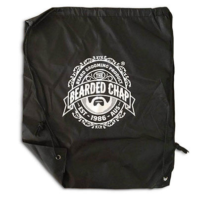 Trademark Gym Bag - The Bearded Chap