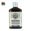 Staunch Original Beard Wash Shampoo