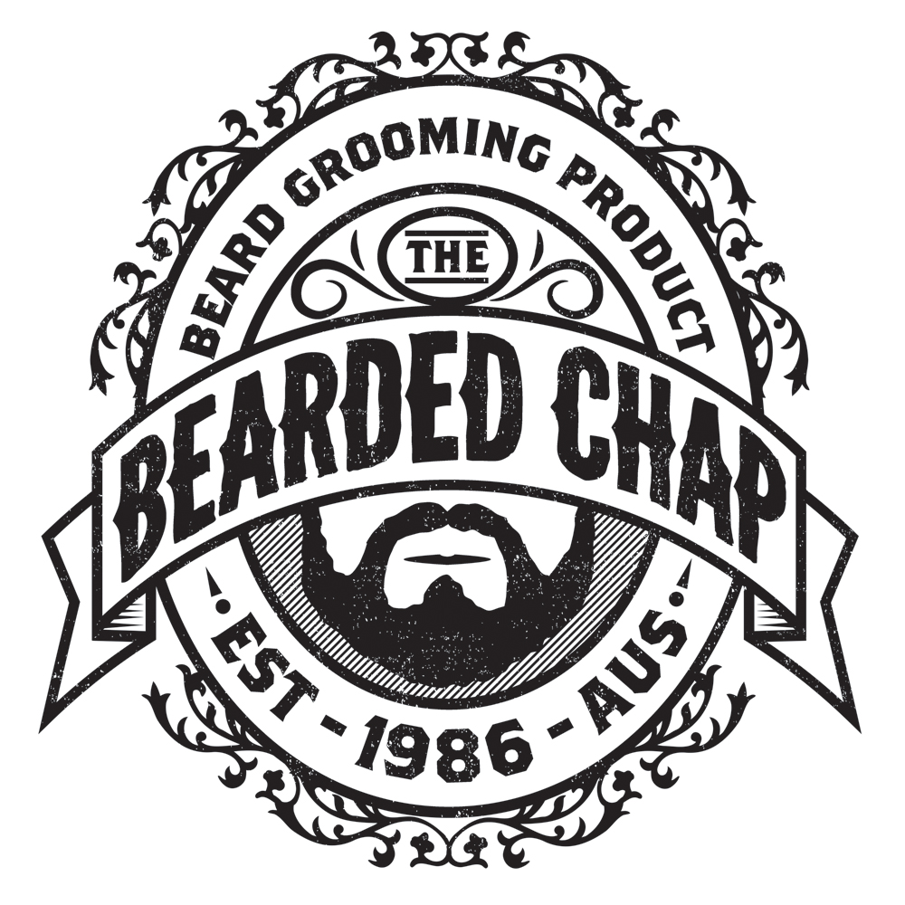 The Bearded Chap