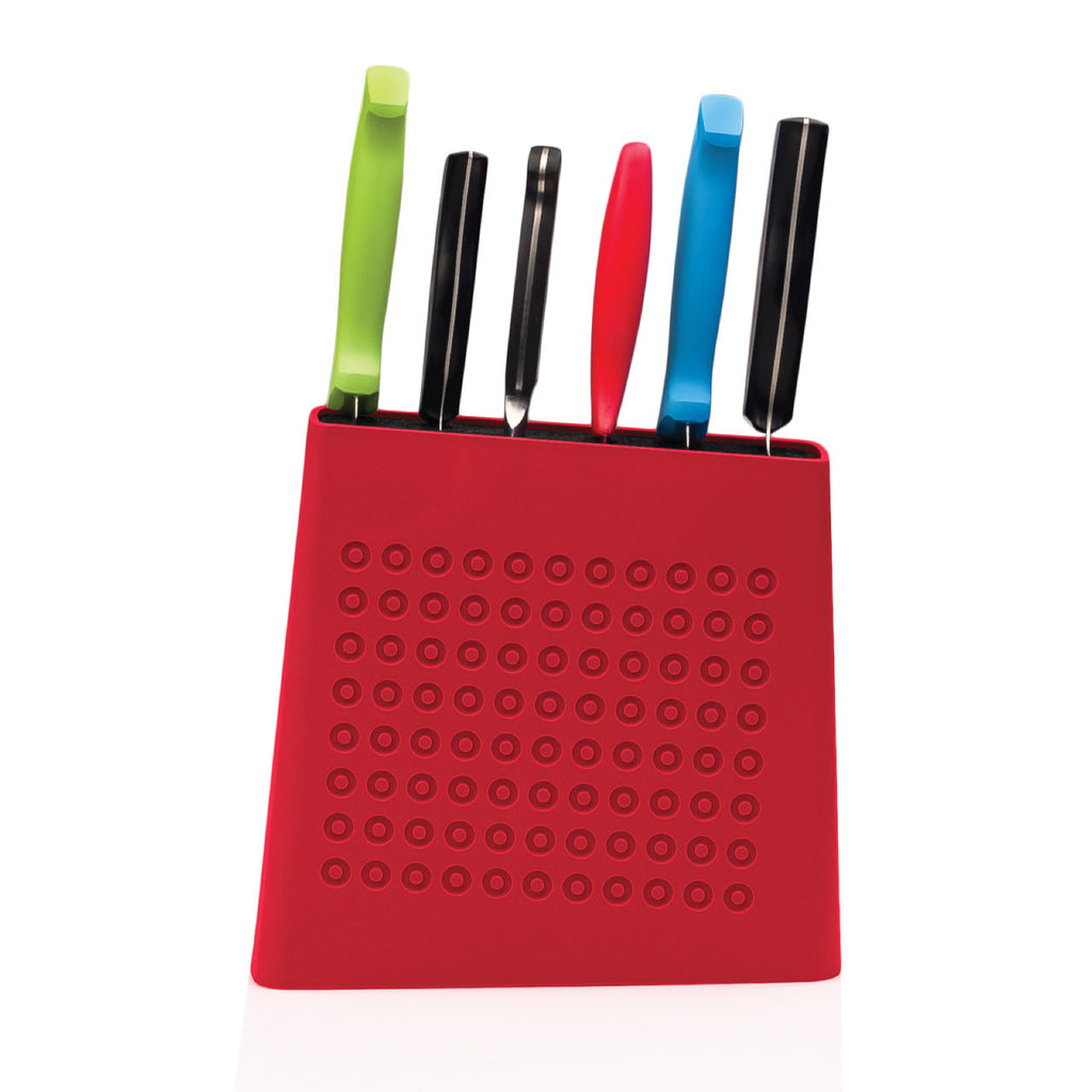 Kapoosh Urban Knife Caddy - ShopAirPurifier.com - 1