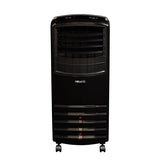 NewAir AF-1000 Portable Evaporative Cooler - ShopAirPurifier.com - 23