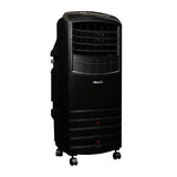 NewAir AF-1000 Portable Evaporative Cooler - ShopAirPurifier.com - 24
