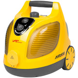 VAPamore MR-100 PRIMO The Ultimate In Steam Cleaning - ShopAirPurifier.com - 2