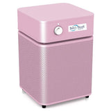 Austin Air Baby's Breath Air Purifier - ShopAirPurifier.com - 2