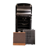 NewAir AF-1000 Portable Evaporative Cooler - ShopAirPurifier.com - 25