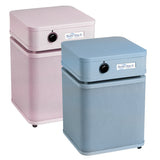 Austin Air Baby's Breath Air Purifier - ShopAirPurifier.com - 3