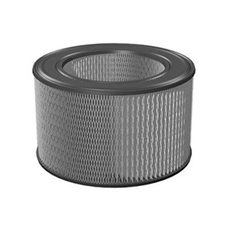 Amaircare Replacement HEPA Filter Cartridge - ShopAirPurifier.com