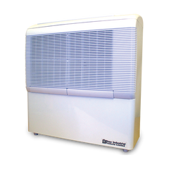Ebac AD850E 95 Pint Wall Mounted Commercial Dehumidifier