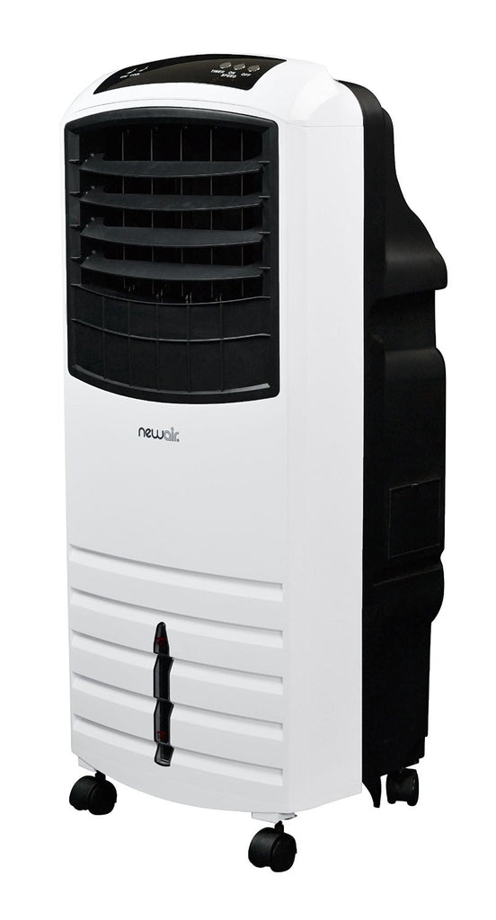 NewAir AF-1000 Portable Evaporative Cooler - ShopAirPurifier.com - 12