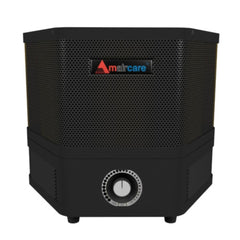 Amaircare 2500 Portable HEPA Air Cleaner - ShopAirPurifier.com - 1