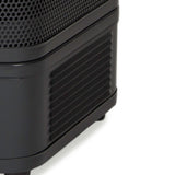 Amaircare 2500 Portable HEPA Air Cleaner - ShopAirPurifier.com - 4