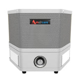 Amaircare 2500 Portable HEPA Air Cleaner - ShopAirPurifier.com - 5