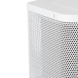Amaircare 2500 Portable HEPA Air Cleaner - ShopAirPurifier.com - 7