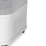 Amaircare 2500 Portable HEPA Air Cleaner - ShopAirPurifier.com - 8