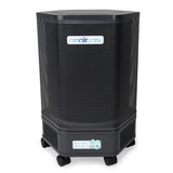 Amaircare 3000 Portable HEPA Air Cleaner - ShopAirPurifier.com - 1
