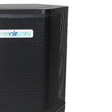 Amaircare 3000 Portable HEPA Air Cleaner - ShopAirPurifier.com - 2