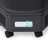 Amaircare 3000 Portable HEPA Air Cleaner - ShopAirPurifier.com - 3