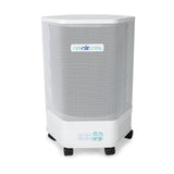 Amaircare 3000 Portable HEPA Air Cleaner - ShopAirPurifier.com - 4