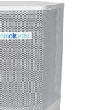 Amaircare 3000 Portable HEPA Air Cleaner - ShopAirPurifier.com - 5