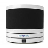 Amaircare Roomaid Portable Air Purifier with VOC - ShopAirPurifier.com - 1
