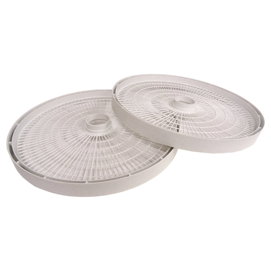 Nesco LT-2SG Add-A-Tray for FD-61, 61WHC, 75PR, 77DT