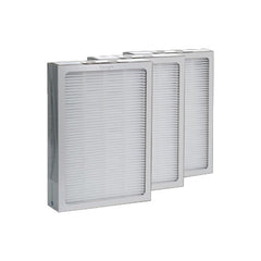Blueair ECO10 Particle Filter - ShopAirPurifier.com