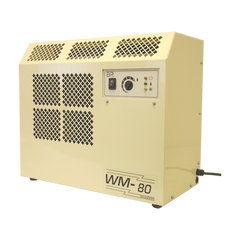 Ebac WM80 Dehumidifier
