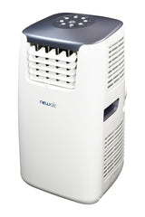 NewAir AC-14100E  Portable Air Conditioner - ShopAirPurifier.com - 1
