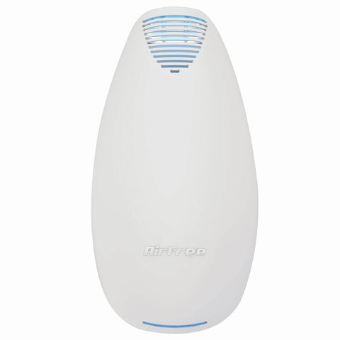 Airfree Fit800 Domestic Air Purifier - ShopAirPurifier.com - 1
