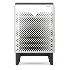 Airmega 300 Smart Air Purifier - ShopAirPurifier.com - 1