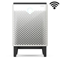 Airmega 300S Smart Air Purifier with WIFI - ShopAirPurifier.com - 1