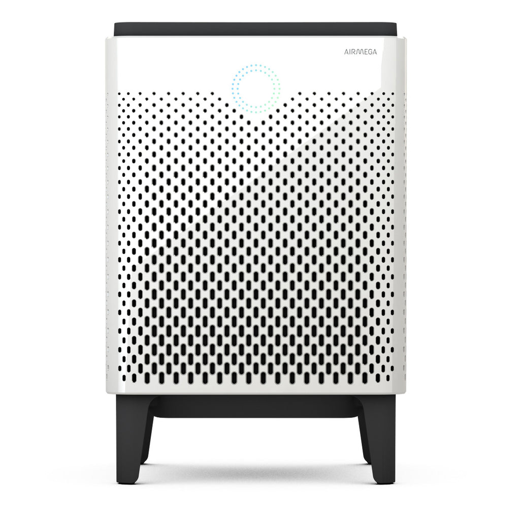 Airmega 400 Smart Air Purifier - ShopAirPurifier.com - 1